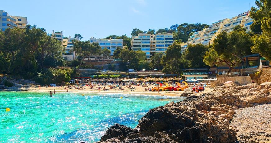 Cele mai frumoase cinci plaje din Europa in 2019 - Poza 4