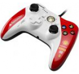 Gamepad Thrustmaster GPX LightBack Ferrari F1 Edition (PC, X360)