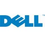Tastatura Laptop Dell C12S, 86 caractere, Layout US, pentru Inspiron N411Z 14Z