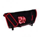 Geanta Thermaltake pentru periferice CHAO Messenger Bag
