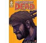The Walking Dead Nr. 12
