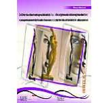 De la femeia-obiect la imaginea-identitate: reprezentari ale feminitatii in cultura de masa