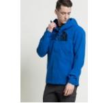 The North Face - Geaca albastru 4931-KUM070