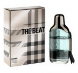 Parfum de barbat Burberry The Beat Eau de Toilette 50ml