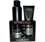 Set Tigi Texture and Hold, 400ml