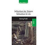 Sebastian im Traum / Sebastian in vis