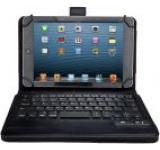 Tastatura Bluetooth Kit Universala pentru Tablete 7inch- 8inch (Neagra)