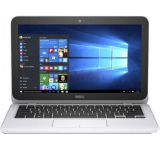 "Dell Laptop Dell Inspiron 11 3162 (Procesor Intel® Celeron® N3060 (2M Cache, up to 2.48 GHz), Braswell, 11.6"", 4GB, 32GB eMMC, Intel® HD Graphics 400, Wireless AC, Win10 Home 64, Alb) Laptopuri Laptop Inspiron 3162, 11.6 inch HD (1366 x 768) Anti-Gla"