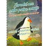 Jurnal scolar vacanta. Limba Romana. Matematica. CLS. III