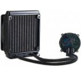 Sistem de racire cu lichid CoolerMaster Seidon 120M