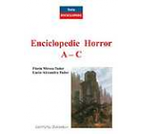 Enciclopedie horror A-C