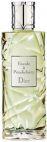 Parfum de dama Christian Dior Escale a Pondichery Eau de Toilette 125ml