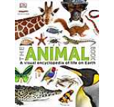 The Animal Book - English version