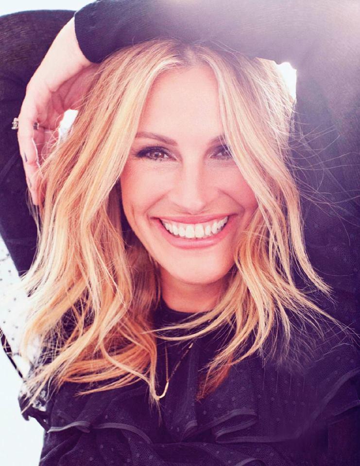 Top 10 Cele mai frumoase zambete din lume - Poza 10