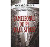 Cameleonul de pe Wall Street