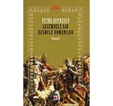 Legendele sau basmele romanilor. Vol. II