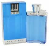 Parfum de barbat Dunhill Desire Blue Eau De Toilette 100 ml