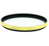 Filtru Marumi Pearl Yellow Super DHG Lens Protect 52mm