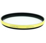 Filtru Marumi Pearl Yellow Super DHG Lens Protect 52mm