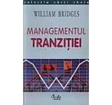 Managementul tranzitiei