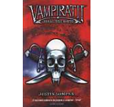 Adancurile mortii Vampiratii Vol. 2
