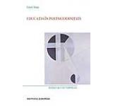 Educatia in postmodernitate