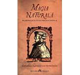 Magia Naturala - Filosofia Oculta (Cartea I)