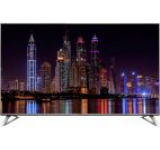 Televizor LED Panasonic Viera 147 cm (58inch) TX-58DX700E, Ultra HD 4K, Smart TV, WiFi, CI+