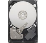HDD Desktop Seagate Barracuda 1TB, SATA III 600, 64MB Buffer