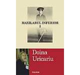 Maxilarul inferior (2 volume)