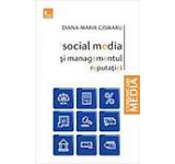 Social media si managementul reputatiei