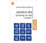 Social media si managementul reputatiei