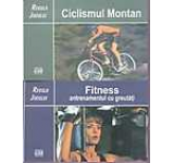 Ciclismul montan