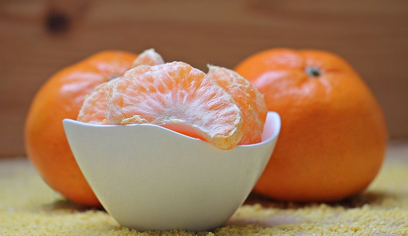 Pentru masa de Revelion: 10 Alimente care iti aduc noroc in noul an - Poza 7