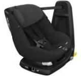 Scaun auto Maxi-Cosi AxissFix Black Raven (Negru)