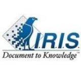 Aplicatie IRIS File Pro 12