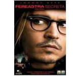 Fereastra secreta