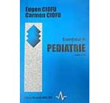 Esentialul in pediatrie (Editia a II-a)