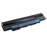 Baterie Laptop Whitenergy 05112, Acer Aspire One D260/D255, Li-ion, 4400 mAh