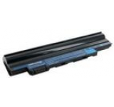 Baterie Laptop Whitenergy 05112, Acer Aspire One D260/D255, Li-ion, 4400 mAh