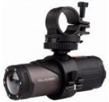Camera Video de Actiune iUni Dare 80i Cilindrica, FullHD, Subacvatica