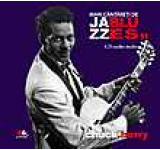 Chuck Berry Mari cantareti de Jazz si Blues Vol. 11