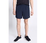 Nike - Pantaloni scurti Challenger