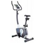 Bicicleta Fitness Magnetica Body Sculpture bc-6790D