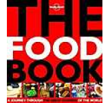 The Food Book Mini : A Journey Through the Great Cuisines of the World