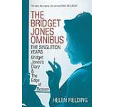Bridget Jones Omnibus: The Singleton Years The