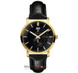 Ceas Atlantic SEAWAY 63360.45.61 (63360.45.61) - WatchShop