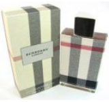 Parfum de dama Burberry London Women Edp 50ml