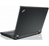 "Lenovo Laptop Refurbished Lenovo ThinkPad T410 (Intel Core i5-520M, 14.1"", 4GB, 256GB SSD, DVD-RW, Win7 Home Premium) Laptopuri Refurbished Thinkpad T410 i5-520M 2.4GHz 4GB DDR3 256GB SSD RW 14.1 inch Soft Preinstalat Windows 7 Home"