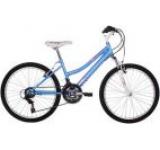 Bicicleta Activ Roma ROM17WBL, Cadru 17inch, Roti 26inch (Albastru)